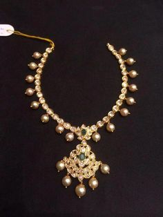 Jewellery Meaning Synonym Essential Jewellery Near Me India Jewelry, Temple Jewellery, Gold Jewelry, Jewelery, Diamond Jewelry, Diamond Necklaces, Gold Necklaces, Pearl Jewelry, Wedding Jewellery Inspiration