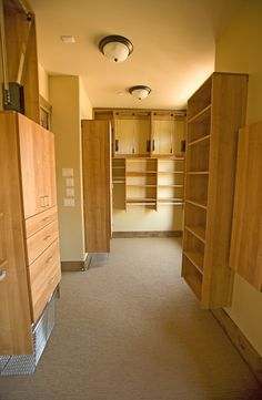 Master Closet. Wardrobe DesignMaster ClosetCloset IdeasDressing RoomsClosetsMaster  BedroomsBedroom ...
