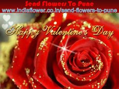 Valentine Day 2016 Is The Special Occasion Of The World. In Valentine Day All Couples And Lovers Send Flowers And Gifts To His Or Her Lover And Friend. VALENTINE DAY 2016 Is CELEBRATE By TRUE LOVERS A. https://puneonlinefloristpune.wordpress.com/ B. http://puneonlineflorist.yolasite.com/ C. https://storify.com/puneflorists/pune-online-florist