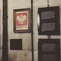 Jesteśmy Polką i Polakiem #warszawa #Warsaw #polska #polonyalım #poland #museum #muzeum #powstaniewarszawskie ##muzeumpowstaniawarszawskiego #polishgirl