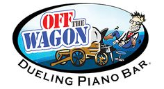 Off The Wagon Presents: Dueling Pianos    Casual haunt featuring piano duels & specialty cocktails in a 1920s space with a convivial vibe.        22 N Market St, Asheville, NC 28801