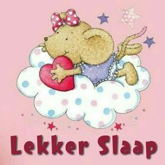 lekker slaap Baby Painting, Cute Rats, Pattern Art, Art Patterns, Disney Quotes, Rock Art, Wallpaper Quotes, Cute Drawings, Baby Quilts