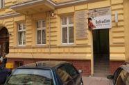 Nasz budynek, czyli łatwo do nas trafić http://www.mediluxclinic.pl/