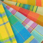 Vävstuga Basics - Vävstuga weaving classes - Learn to weave!