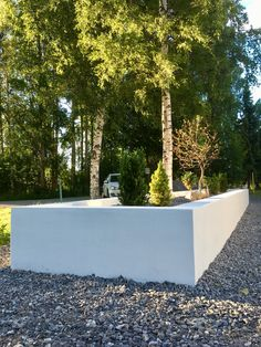 Outdoor Living, Garden, Outdoor Life, Garten, Lawn And Garden, Gardens, The Great Outdoors, Gardening, Outdoor