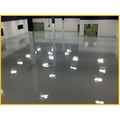 Semi-Transparent Decorative Stain is a great revolutionary alternative and economically friendly way of creating the look of acid stain without the time and labor. Concrete Countertops, Concrete Floors, Epoxy Floor Paint, Quartz Flooring, Flexible Joint, Concrete Resurfacing, Expansion Joint, Acid Stain, Epoxy Coating