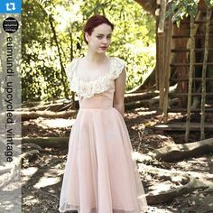 Did some photography work ladt Sunday for @eumundi_upcycled_vintage in Eumundi. Too many amazing dresses#vintage#vintagedresses#eumundifashion#fashionphotography#noosaphotographer@eumundi_upcycled_vintage with @repostapp.Sneak peaks