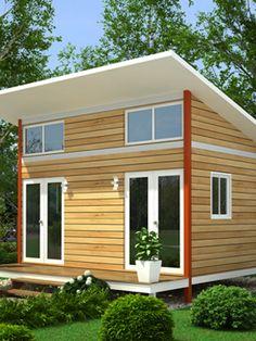 tiny houses diese mini h user k nnt ihr euch in deutschland kaufen mini h user minihaus und. Black Bedroom Furniture Sets. Home Design Ideas