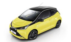 New & Used Toyota cars for sale - used cars, Toyota genuine parts and service available from Farmer and Carlisle Group in Leicester and Loughborough Toyota Aygo, Used Toyota, Toyota Cars, X Cite, Best Small Cars, Ste Therese, Automobile, Toyota Dealers, Car Deals