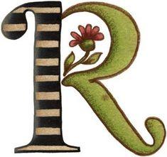 Alphabet For Kids, Alphabet And Numbers, Alphabet Soup, Alphabet Letters, Zen Doodle, Doodle Art, Abc Font, Rock And Roll, Monogram Painting