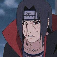 Naruto🌀Boruto Naruto Shippuden Sasuke, Madara Uchiha, Anime Naruto, Naruto Boys, Wallpaper Naruto Shippuden, Otaku Anime, Anime Guys, Kakashi, Manga Anime