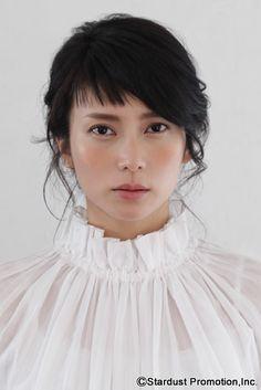 Kou Shibasaki