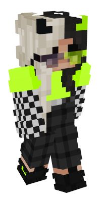 Check out our list of the best Horns Minecraft skins. Skins Minecraft, Minecraft Anime, Minecraft Skins Female, Minecraft Skins Aesthetic, Minecraft Drawings, Cute Minecraft Houses, Minecraft Characters, Minecraft Tips, Cool Minecraft