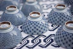 japanese patterns by underflo, via Flickr