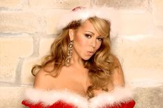 From Mariah Carey to Justin Bieber and every boy band in between, check out our playlist of our favorite Christmas pop songs. The Christmas Song, All I Want For Christmas, Christmas Movies, Christmas Concert, Christmas Tunes, Christmas Countdown, Merry Christmas, Justin Bieber Videos, Mariah Carey Concert