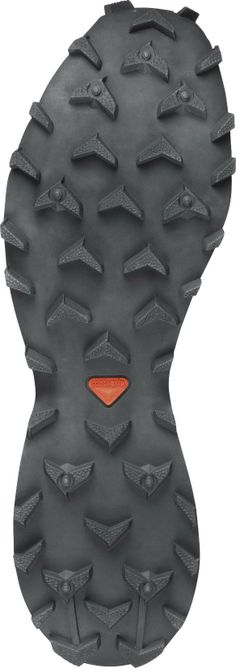 SPEEDCROSS 3 CS - Mountain trail - Footwear - Trail Running - Salomon United Kingdom