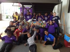 PledgeCents Cause - TCAP Basketball Championship Pizza Party by Argie Campbell, The Soulsville Charter School