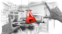 Learning Autodesk AutoCAD  Crash Course Coupon|$10 80% off #coupon