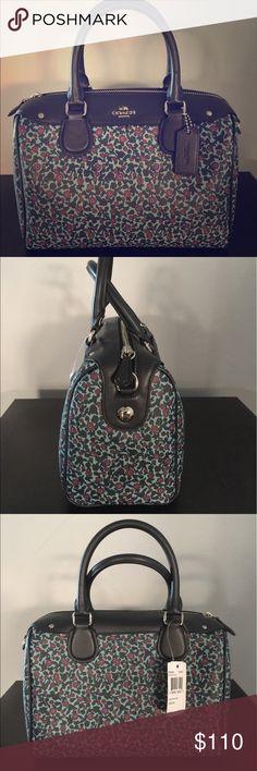 Coach Boston bag New fashion Coach Bags Crossbody Bags