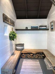 Sauna Ideas, Dressing Room, Cottage, Inspired, Building, Interior, Inspiration, Biblical Inspiration, Walk In Closet