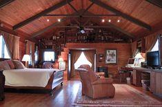 Blanco Residence-Jackson & McElhaney Architects-09-1 Kindesign