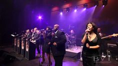 Here is Sid Miller Dance Band performing some live #WeddingSongs that are perfect for your Big Day experience. Visit http://www.bvtlive.com/ for more!
