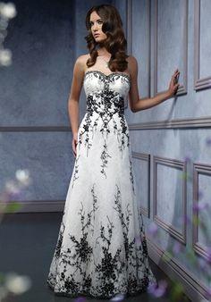 mia-solano-dresses-m1191z_3.jpg 350×502 pixels