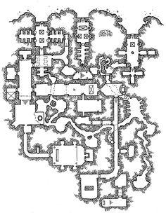 three-tombs-of-acker-production.jpg (2404×3100)