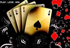 Tips Cara Bermain Judi Domino Online di Smartphone - Mafia Main Poker Casino Party Foods, Casino Theme Parties, Party Themes, Rummy Online, Casino Costumes, Theme Tattoo, Casino Cakes, Online Casino Games, Casino Royale