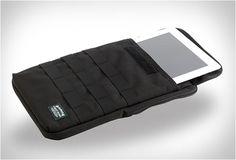 usb pocket sleeve - Google 搜尋