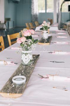 Wedding Photography Finland