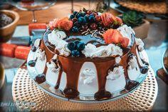 قوالب كيك عيد ميلاد للكبار Desserts Dessert Recipes Cake