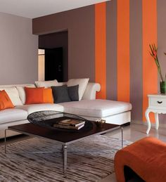 Ordinaire Room Painting Ideas For Your Home   Asian Paints Inspiration Wall
