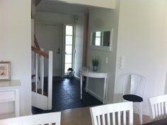Casa De Magnolia Oversized Mirror, Divider, Room, Furniture, Home Decor, Home, Bedroom, Decoration Home, Room Decor