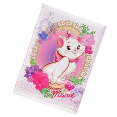 Mirror mirror folding Marie Flower Princess Peach, Mirror Mirror, Disney, Flowers, Pasta, Fictional Characters, Fantasy Characters, Royal Icing Flowers, Flower