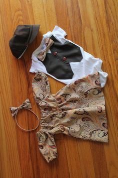 Christmas Holiday Boy / girl Baby Twin Dress by BulaJeansBoutique, $45.00