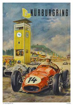Nurburgring-1957_zpsd8cf202d.jpg