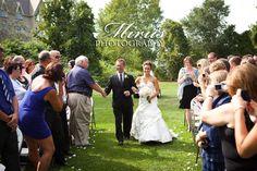 Elm Hurst Inn Wedding Photographer Mirus Photography