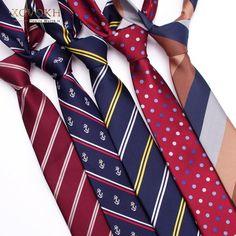 Men's tie Formal ties business wedding Neckties Classic casual style bow tie corbatas butterfly Fashion dress man necktie