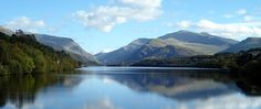 Snowdonia is just stunning.and one of my favourite places The Iron King, Snowdonia, North Wales, Some Pictures, Wonderful Places, The Good Place, Britain, River, Explore