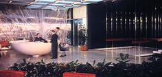 """Industrial Design: """"American Look"""" 1958 General Motors Populuxe Classic ..."""
