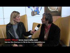 Marc Vella: #Conscience humaine & ouverture de coeur -