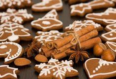 Χριστουγεννιάτικα μπισκότα-featured_image