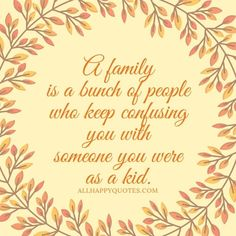 Inspirational, famous and short happy Family Quotes images and pictures. The best missing my family quotes and sayings full of family fun, love & happiness! Miss My Family Quotes, Family Quotes Images, Disney Family Quotes, Beautiful Family Quotes, Short Family Quotes, I Miss My Family, Sister Quotes, Recipe For Family Love, Strong Family