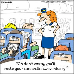 United airlines on pinterest airports flight attendant - Felpudo arrivals departures ...