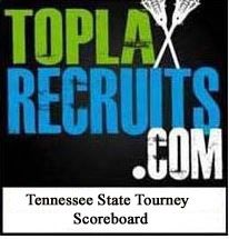 Tennessee state tournament scoreboard: Girls' semifinals are Friday; boys' playoffs start today - http://toplaxrecruits.com/tennessee-state-tournament-scoreboard-girls-semifinals-are-friday-boys-playoffs-start-today/
