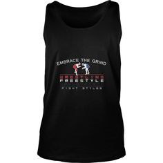 Fight Styles - Wrestling SHIRT #gift #ideas #Popular #Everything #Videos #Shop #Animals #pets #Architecture #Art #Cars #motorcycles #Celebrities #DIY #crafts #Design #Education #Entertainment #Food #drink #Gardening #Geek #Hair #beauty #Health #fitness #History #Holidays #events #Home decor #Humor #Illustrations #posters #Kids #parenting #Men #Outdoors #Photography #Products #Quotes #Science #nature #Sports #Tattoos #Technology #Travel #Weddings #Women