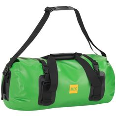 MEC Candem Dry Duffle Bag - Mountain Equipment Co-op. Free Shipping Available