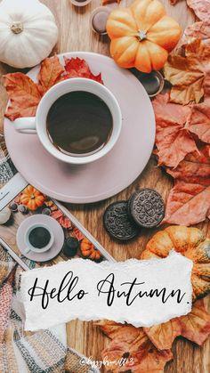 Download 6000+ Wallpaper Hp Coffee HD Terbaik