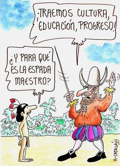 Learn Spanish Free Worksheets For Kids Spanish English, Spanish Class, Learning Spanish, Spanish Games, Learn Spanish Free, Learn Spanish Online, Spanish Lesson Plans, Spanish Lessons, Paulo Freire